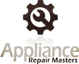 appliances repair alvin, tx