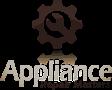 appliances repair alvin, tx