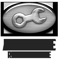 Dishwasher Repair Alvin 281 715 1779 Dishwasher Expert