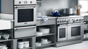 Home Appliances Repair Alvin