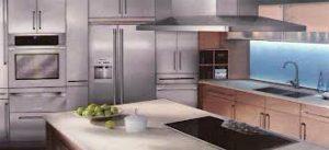 Kitchen Appliances Repair Alvin